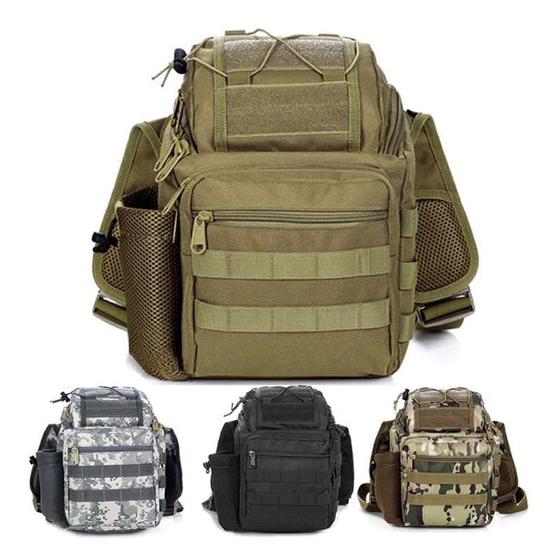 Popular Military Camera Bag-Buy Cheap Military Camera Bag lots ...