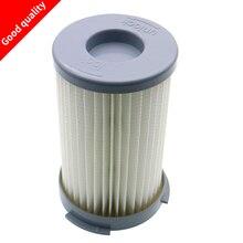 1 шт. HEPA фильтр для пылесоса Электролюкс ZS203 ZT17635 ZT17647 ZTF7660IW Запчасти для вакуумной очистки фильтры