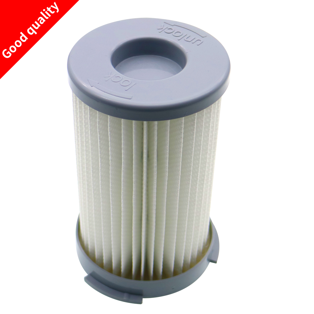 1PC HEPA Filter For Electrolux Cleaner ZS203 ZT17635 ZT17647 ZTF7660IW Vacuum Cleaning Parts Filters