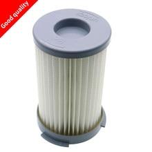Filtre HEPA pour aspirateur, 1 pièce, pour appareil électrique, pour aspirateur, pour aspirateur, ZS203, ZT17635, ZT17647