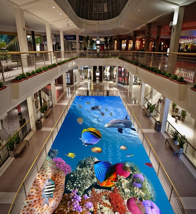 3 d pvc flooring custom wall paper sticker 3d undersea world fish 3d bathroom flooring paintings photo 3d wall mural wallpaper 857 seamless nail wedding photo frame wall paintings hook the real invisible