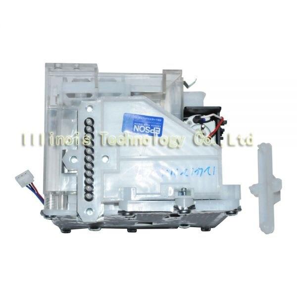 250g Computers/tablets & Networking Smart Rs Pro 1.75mm Tropical Madera 3d Impresora Filamento 3d Printers & Supplies