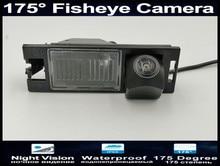 Reverse Camera 1080P Parking Car Rear view Camera For Hyundai New Tucson IX35 2008 2009 2010 2011 2012 2013 2014 Car Camera