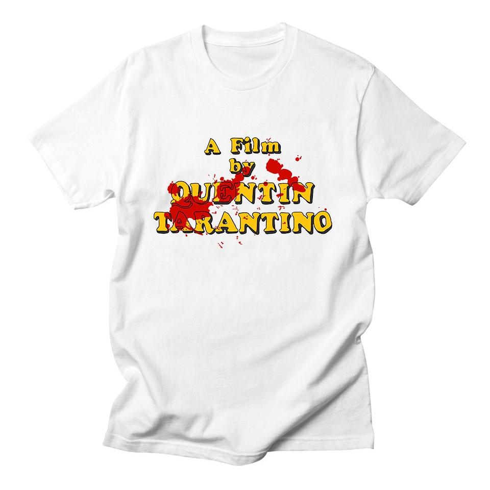 written-and-directed-by-quentin-font-b-tarantino-b-font-womens-t-shirts-for-women-summer-new-european-style-fashion-white-t-shirt-women-cotton