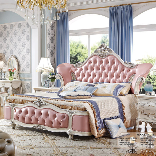 chinese bedroom furniture.  Bedroom High Quality Bedroom Furniture Set By Chinese Shop CE011 Intended T