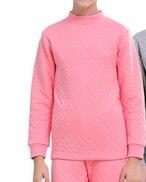 Hot Sale New Kids sale clothes no 009