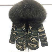 Huge Fur Coats Reviews - Online Shopping Huge Fur Coats Reviews on ...