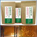 Tongkat Ali Root Extract 200:1 500mg 100 Capsules Sexual Health 1: 200,Healthy Energy,Enhance sex drive
