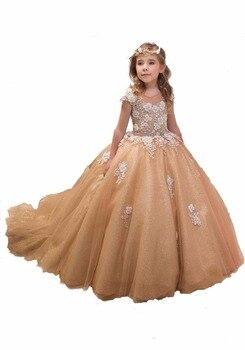 f661d06b3 CANIS niño bebé niña vestido cumpleaños bebé princesa vestido fiesta  desfile vacaciones tutú ...