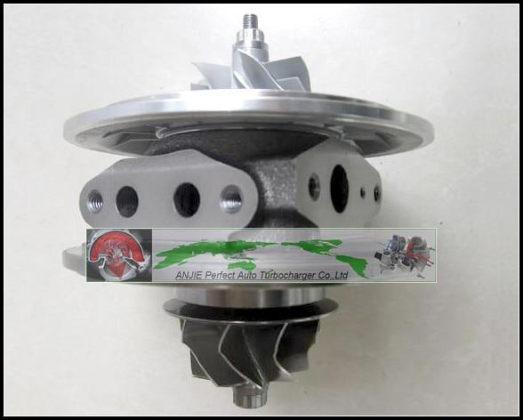 Free Ship Turbo Cartridge CHRA GT1749V 17201-27030 721164 For TOYOTA RAV4 D4D Picnic Previa Estima 1CD-FTV 2.0L 01- Turbocharger free ship turbo cartridge chra for ford galaxy for seat alhambra ibiza vw sharan afn auy avg 1 9l gt1749v 701855 701855 5006s