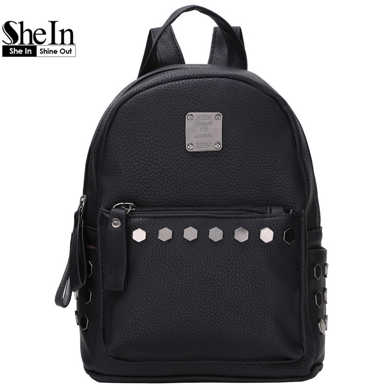 Kids Leather Backpack Promotion-Shop for Promotional Kids Leather ...