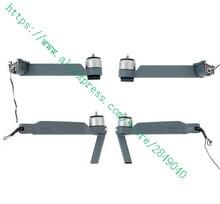 New Body Frame Kit Right Front Motor Arm Repair Parts For DJI Mavic Pro font b