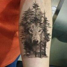 Wyprzedaż Tattoo Trees Kupuj W Niskich Cenach Tattoo Trees