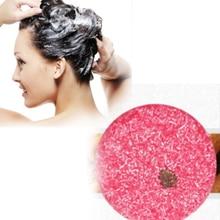 High Quality Fragrance Shampoo Soap Hair Care Nourishing Anti Dandruff Oil Control Handmade Soaps For Hair Care Shampoo Soap