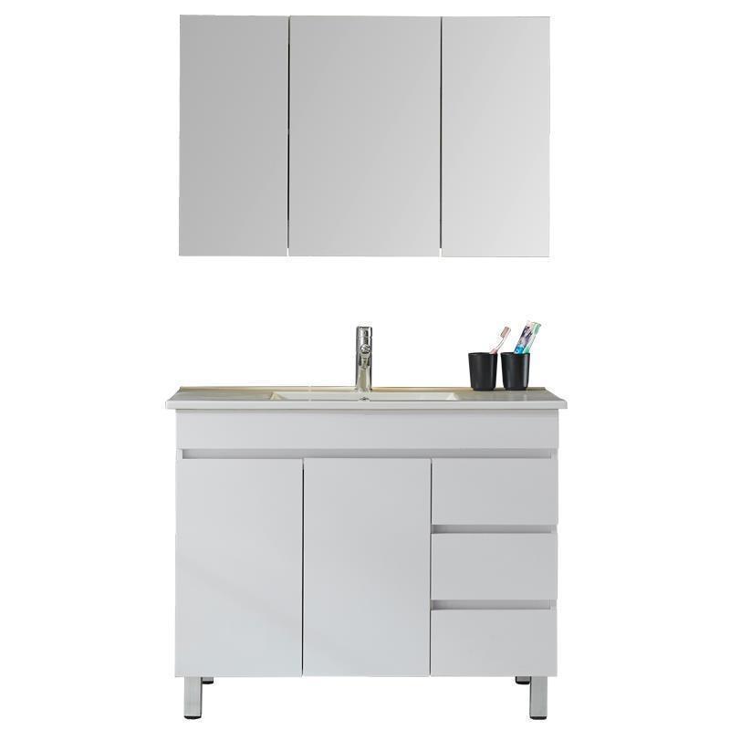 Us 2306 8 40 Off Dolabi Table Szafka Toaletki Shelf Furniture Maison Rangement Vanity Banheiro Meuble Salle De Bain Mobile Bagno Bathroom Cabinet On