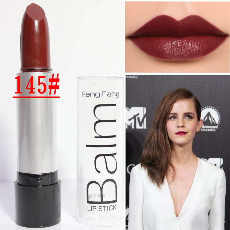 Compare Prices on Cheap Lipstick Brands- Online Shopping/Buy Low ...