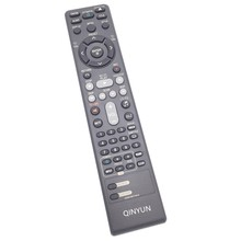 AKB70877914 Remote Control USR FOR LG DVD HOME THEATER