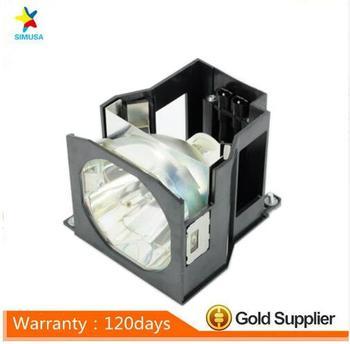 Original  ET-LAD77 bulb Projector lamp with housing fits  for PANASONIC PT-LW7000 PT-D7700U/PT-D7700U-K/PT-DW7000U/PT-DW7000U-K