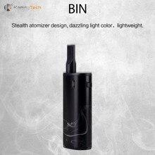 Vapeบุหรี่อิเล็กทรอนิกส์Eมอระกู่กล่องชุดสมัยVaporizer KamryถังสำหรับEของเหลวEน้ำมันเครื่องฉีดน้ำShishaปากกาX1066