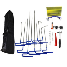 Car Removal Puller 22pcs