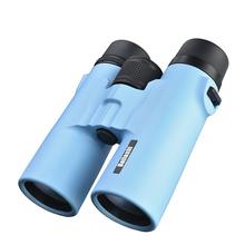 New Arrival 12X42 Binoculars Telescope Hunting Hd Powerful Outdoor Birding Traveling Sightseeing Roof Prism
