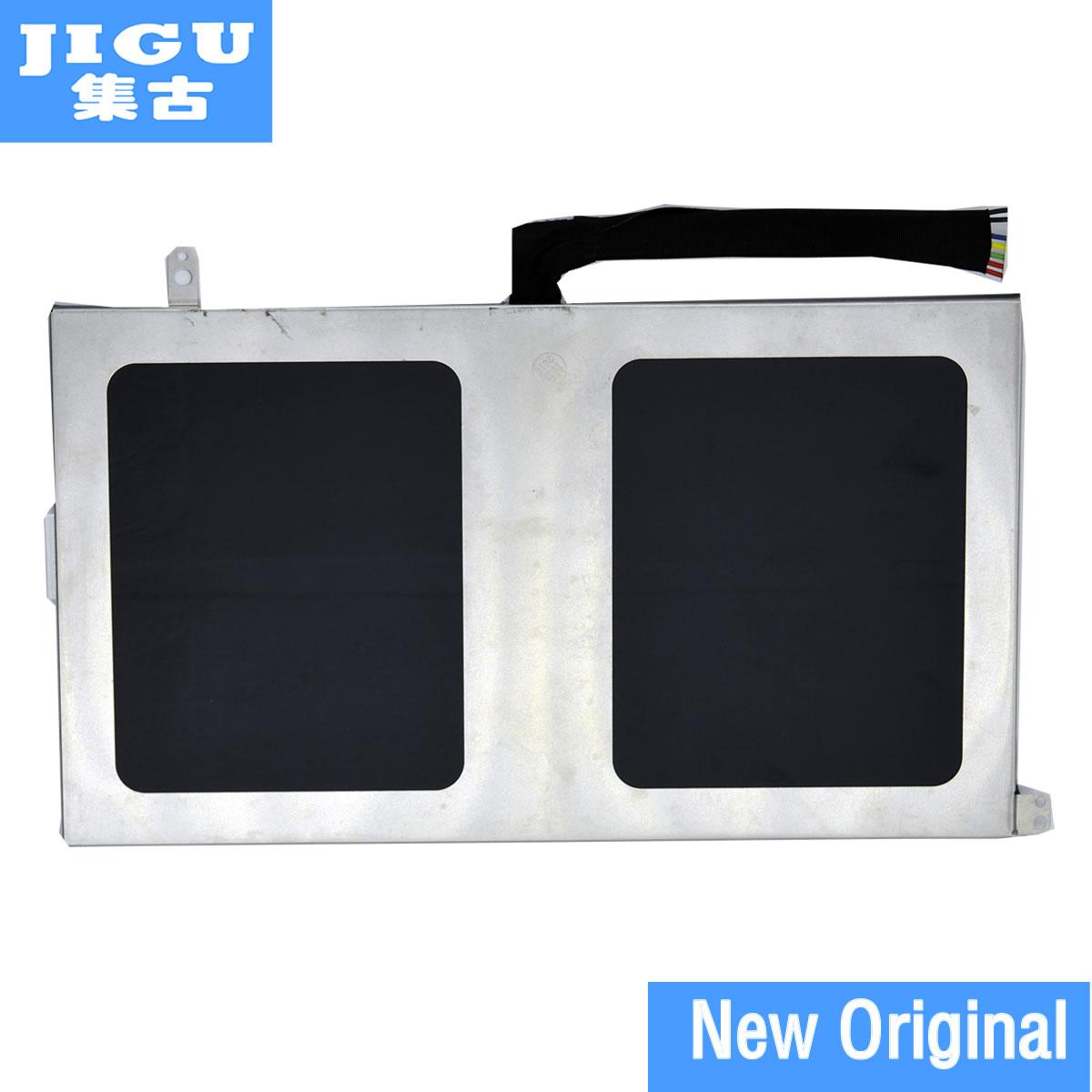 JIGU Original FPCBP345Z Laptop Battery for Fujitsu LifeBook UH572 UH552 Ultrabook FMVNBP219 FPB0280 FPCBP345Z 14.8V 2840mAh 10 8v 5800mah original new fpcbp179 battery for fujitsu lifebook s6420 s6421 s6410 s6520 s6510 s7210 s7220 fmvnbp160 fpcbp179ap