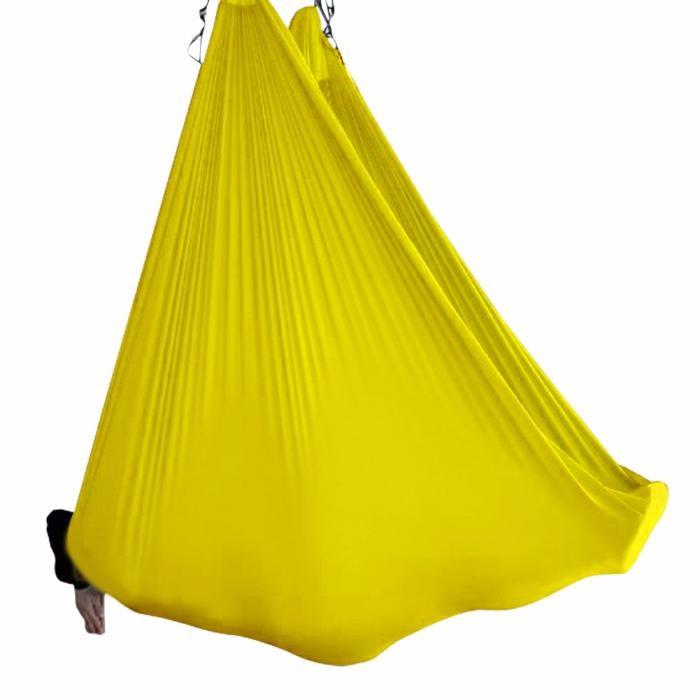 free-shipping-hammock-YOGA-SWING-anti-gravity-Yoga-Stretch-Resistance-Bands-hammock-Yoga-bed-Belts-Indoor (2)