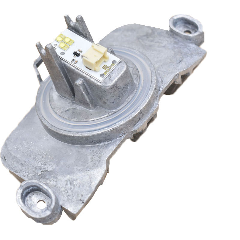 Módulo DRL 12v F30-F35 63117398766 7398766 Fonte