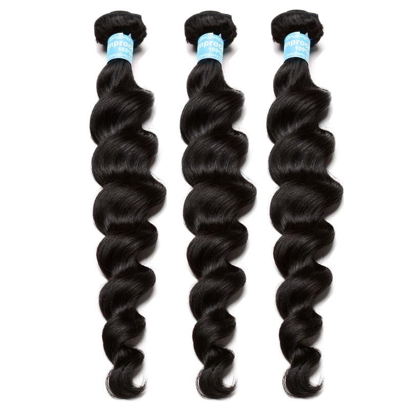 7A-Brazilian-Virgin-Hair-Loose-Wave-3-Brazilian-Hair-Weave-Bundles-Honey-Queen-Hair-Products-Curly (1)