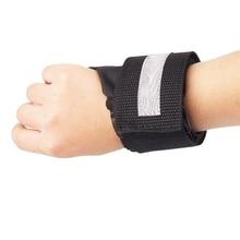 Перчатки для фитнеса, тяжелая атлетика, крюк, тренировочные Захваты в тренажерном зале, ремни, поддержка запястья, силовая атлетика гантели, крюк