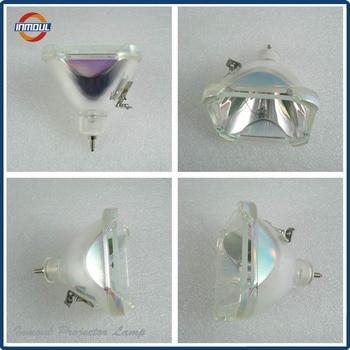 цена на Replacement Bare Lamp POA-LMP35 for SANYO PLC-SU30 / PLC-SU31 / PLC-SU32 / PLC-SU33 / PLC-SU35 / PLC-SU37 / PLC-SU38 / PLC-XU30