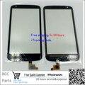 Оригинал Гарантия Лучшее качество! Сенсорный Экран Планшета Для HTC DESIRE 526 526G Замены В наличии!