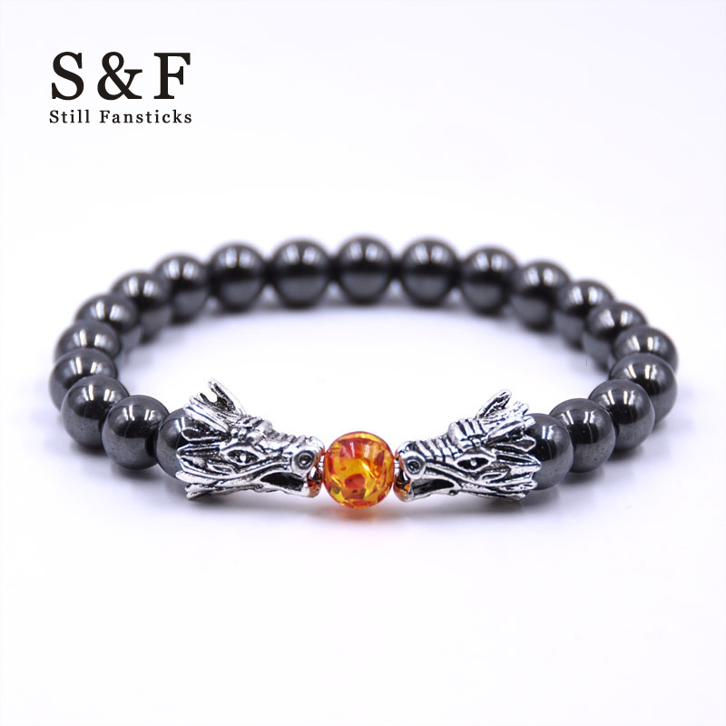 Buddha Bracelet Men Bracelets For Women