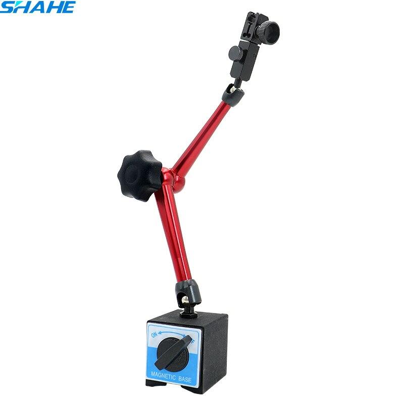 11 5 inch Electric Angle Grinder Motor Chain Saw Bracket Set 1100W Woodworking Chain Saw Bracket