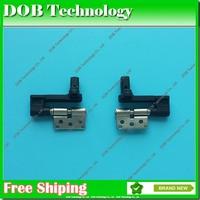 https://ae01.alicdn.com/kf/HTB1jR1pQFXXXXXYXpXXq6xXFXXXd/ของแท-แล-ปท-อปจอ-LCD-สำหร-บ-Acer-Travelmate-7520-7520-กร-ม-7720-7720-กร.jpg