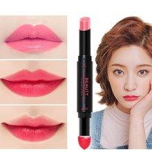 2018 New Matte Lipstick Lot Cosmetic Waterproof Long Lasting Pigment Velvet NOVO
