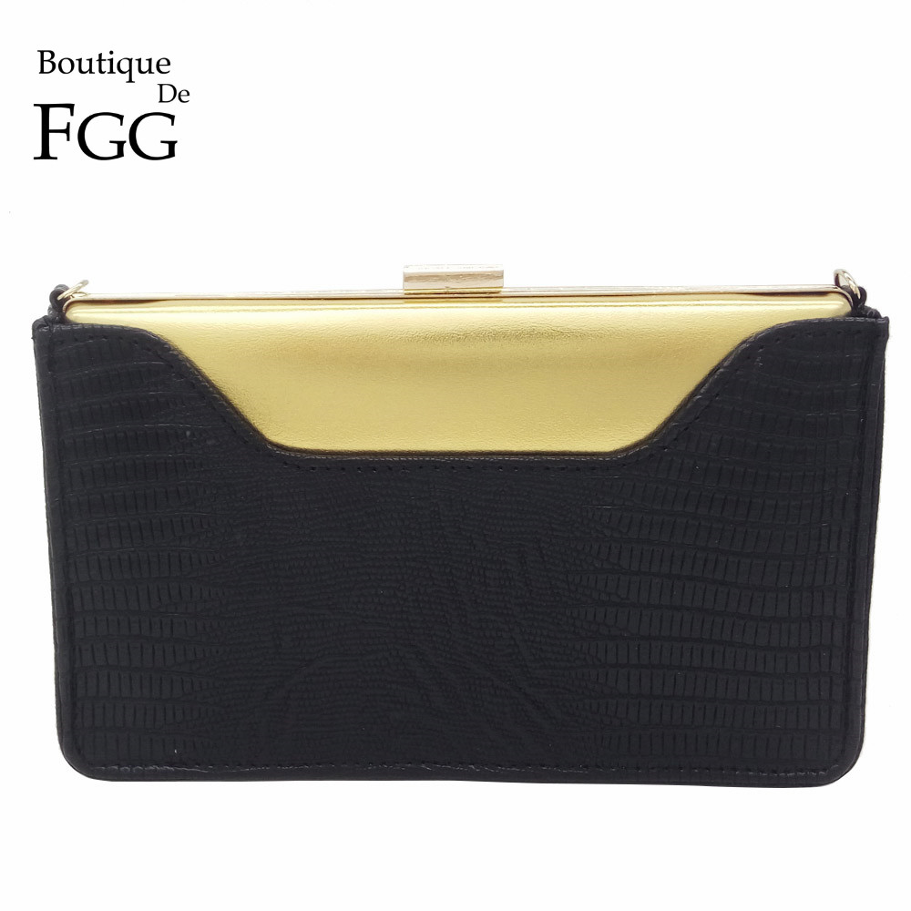 Compare Prices on Formal Clutch Bags- Online Shopping/Buy Low ...