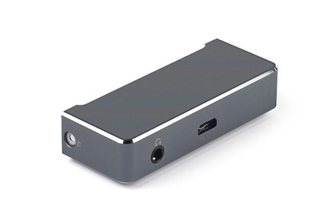 SMSL AD18 Home Full Digital Power Amplifier 2 1 Hifi USD DAC Bluetooth Amplifier Audio Amp