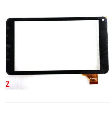 Witblue New Touch Screen Digitizer Sensor Panel Glass Replacement For 7