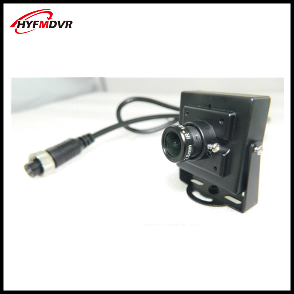 SONY 600TVL car camera  automotive surveillance equipment  AHD720P/960/1080P aviation head interface support customizationSONY 600TVL car camera  automotive surveillance equipment  AHD720P/960/1080P aviation head interface support customization