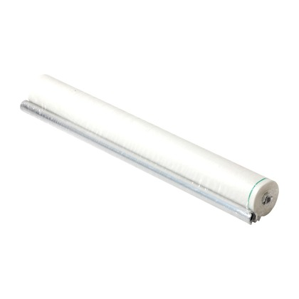 FY1-1157-000 For Canon IR 5055 5065 5075 5050 6055 6065 6075 6255 6265 6275 Fuser Cleaning Web Roller
