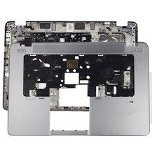 купить New For HP EliteBook 750 850 G1 G2 Series Palmrest Upper Cover 730800-001 804337-001 6070B0676001 Palmrest keyboard Bezel Cover по цене 2519.93 рублей