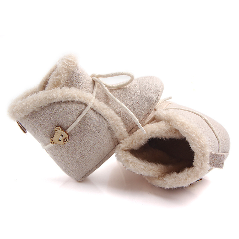 Female-baby-baby-shoes-non-slip-warm-baby-boots-baby-shoes-toddler-shoes-wholesale-5