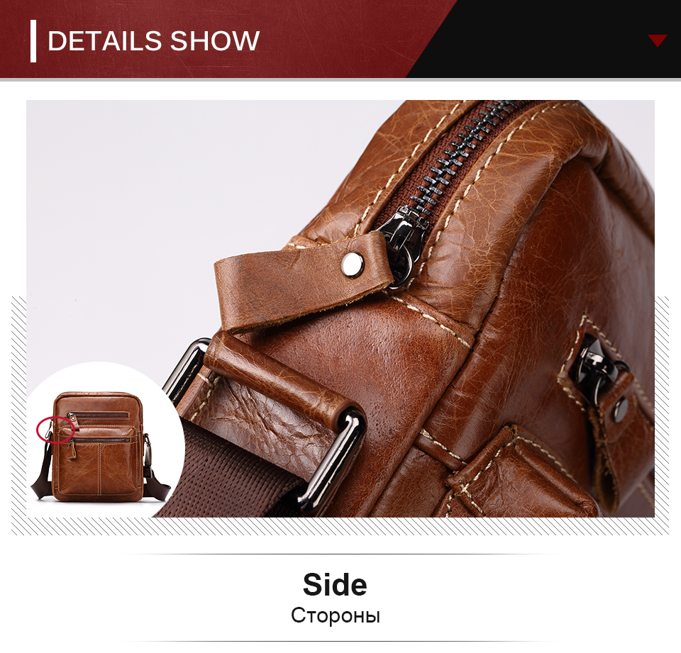 men-wallets-Messenger-Bags_06