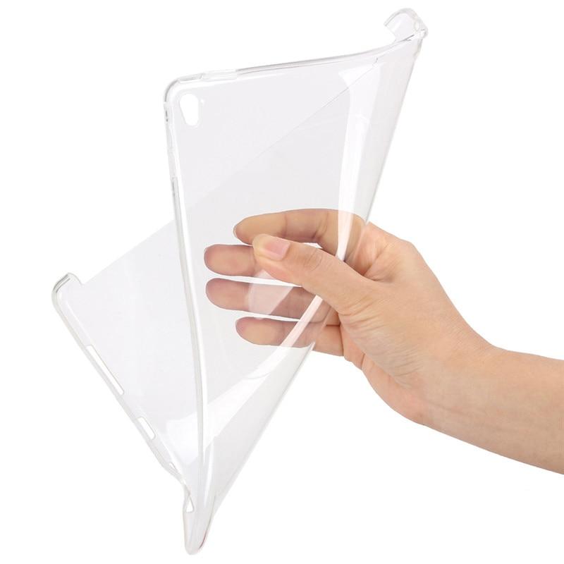 のためにiPad Pro - タブレットアクセサリー - 写真 3