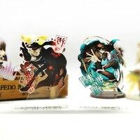 bungo-stray-dogs-nakahara-chuya-edogawa-ranpo-acrylic-stand-figure-model-double-side-plate-holder-topper-anime-japanese-cool