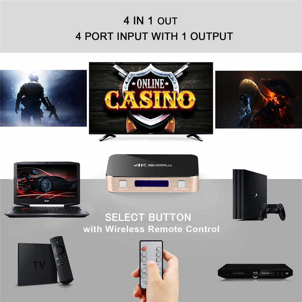casino free spins bei anmeldung