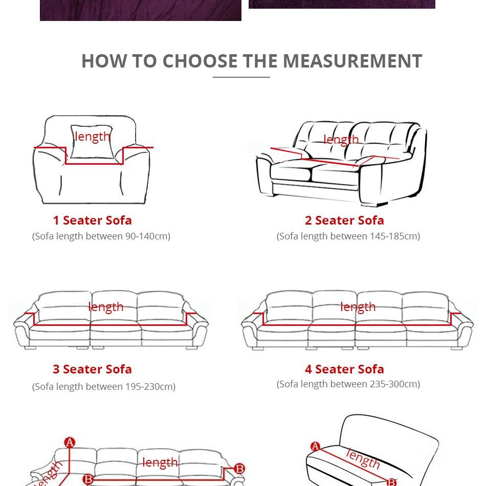 slipcover sofá poltrona cobre mobiliário seater protetor