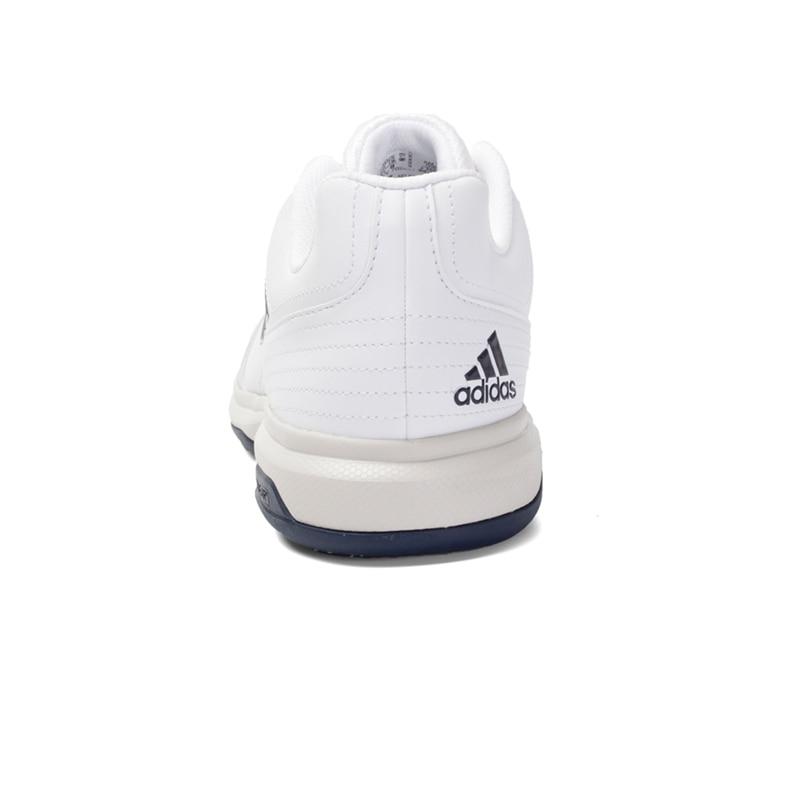 Бастапқы жаңа келу 2017 Adidas Approach Ерлер - Кроссовкалар - фото 3