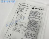https://ae01.alicdn.com/kf/HTB1jR4urVooBKNjSZPhq6A2CXXaY/100-original-Wenglor-sensor-IB040BM60VB3-5.jpg